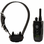shop Dogtra 280C Transmitter and Collar