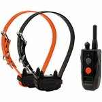 shop Dogtra 282C Remote Dog Training Collar 2-dog