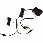shop Dogtra 282C Charger