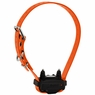 Dogtra 282C Orange Collar
