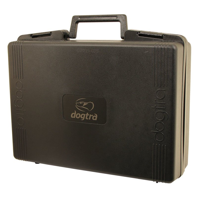 Dogtra 3500 NCP Case