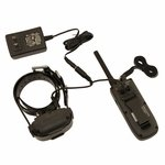 shop Dogtra 3500 NCP Receiver and Transmitter on Charger