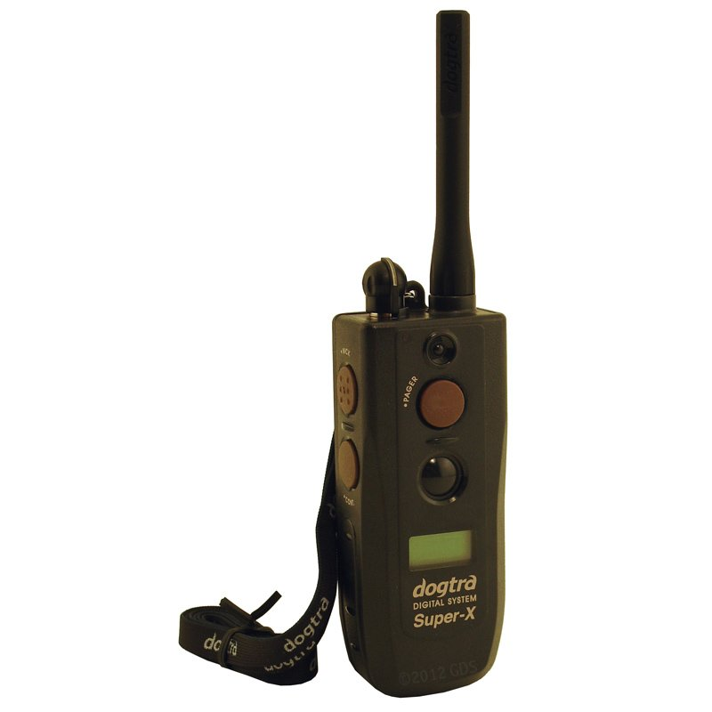 Dogtra 3500NCP Replacement Transmitter. $174.99. FREE