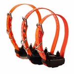 shop Dogtra Additional Collars / Extra Receivers