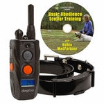 shop Dogtra ARC Remote Training Collar System