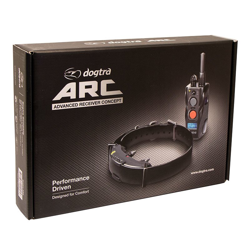 Dogtra ARC Box