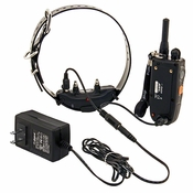 shop Dogtra ARC Collar and Transmitter with Charger