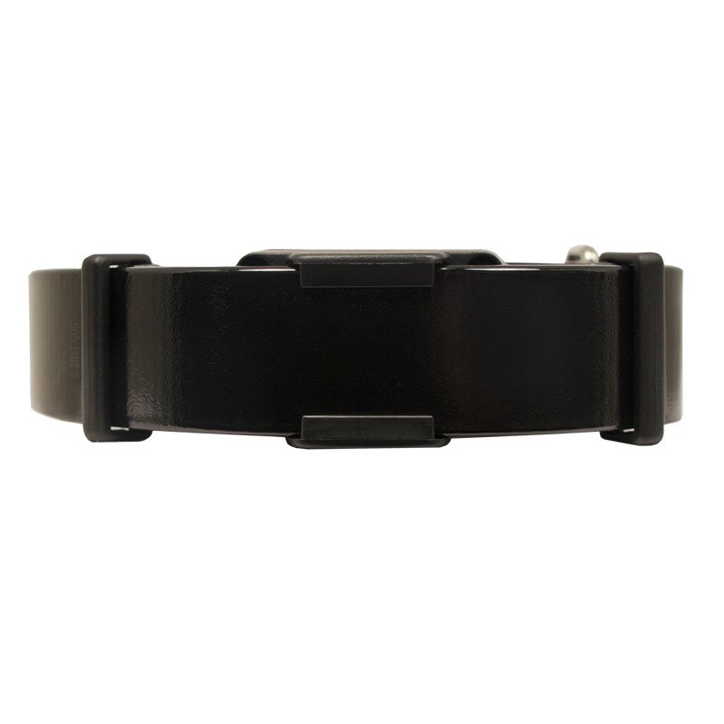 Dogtra ARC Collar Bottom