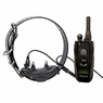 Dogtra ARC Handsfree Collar and Transmitter Charging Lights