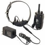 shop Dogtra ARC Handsfree Collar and Transmitter with Charger