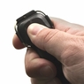 Dogtra ARC Handsfree Remote in Hand