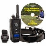 shop Dogtra ARC Handsfree Remote Dog Training Collar 1-dog