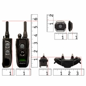 shop Dogtra ARC Handsfree Scaled