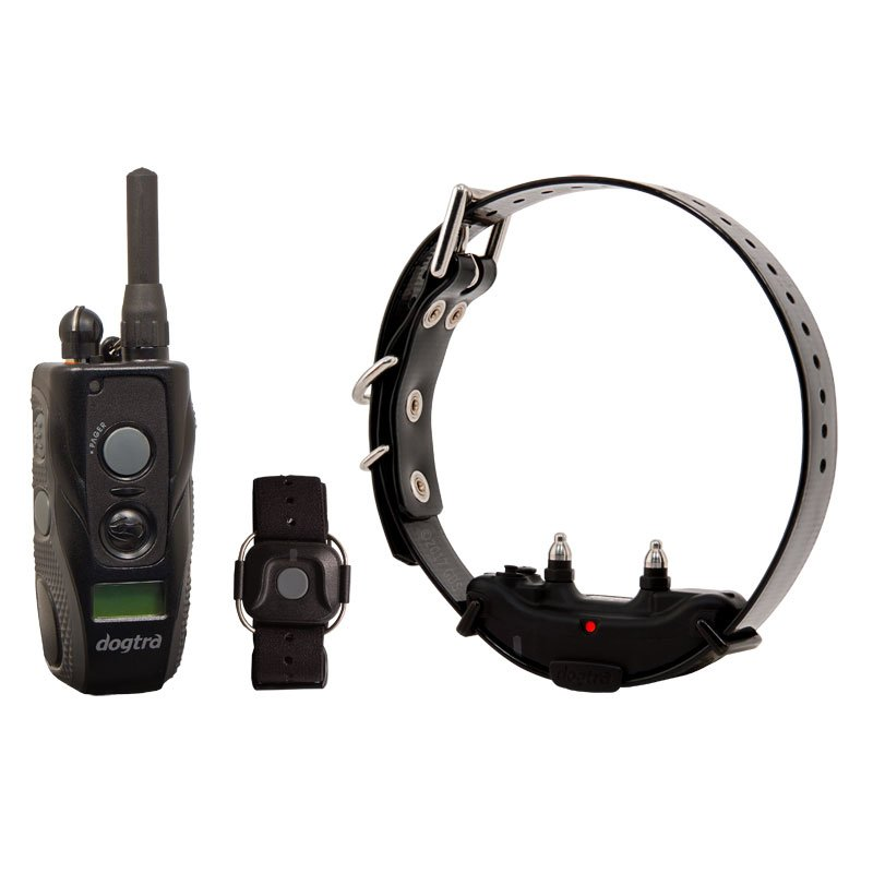 Dogtra ARC Handsfree set