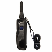 shop Dogtra ARC Handsfree Transmitter Right Side Detail