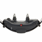shop Dogtra ARC Receiver Front