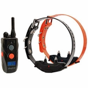 shop Dogtra ARC Remote Training Collar System -- 2 dog