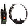 Dogtra Arc Transmitter and Collar