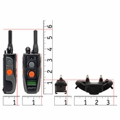 shop Dogtra Arc Transmitter and Receiver Scaled