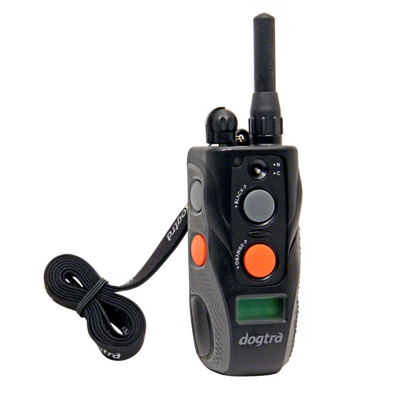 Dogtra Arc Remote Training Collar System 234 99 Free