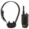 Dogtra JUST RIGHT Collar and Transmitter
