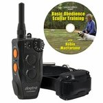shop Dogtra COMBO Remote Dog Training Collar 1-dog