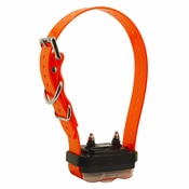 shop Dogtra Edge Additional / Replacement Receiver Collar