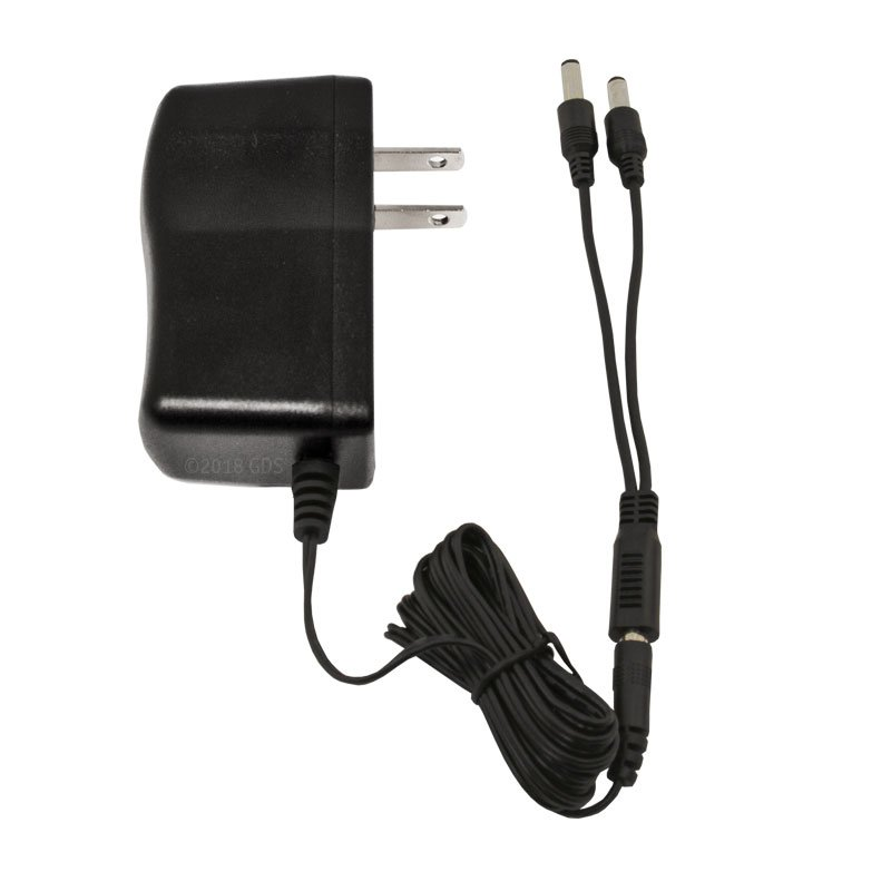 Dogtra Edge RT Charger