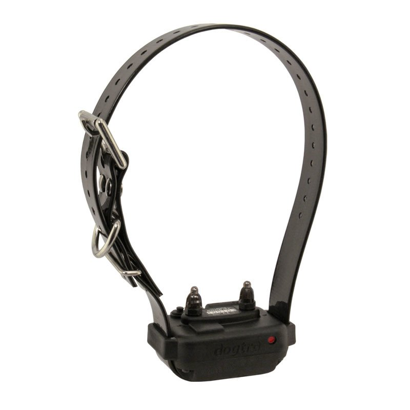 Dogtra Edge RT Collar