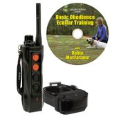shop Dogtra Edge RT Remote Training Collar