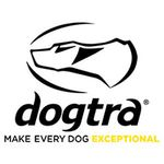Dogtra Electronic Training Collars for Dogs