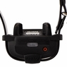 Dogtra iQ Mini Collar Front