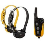 shop Dogtra IQ MINI Small Dog Training Collar 2-dog