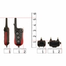 Dogtra iQ Plus Collar and Transmitter Scaled