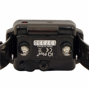 shop Dogtra iQ Plus Receiver Top of Collar
