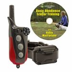 shop Dogtra iQ Plus Small Dog Training Collar