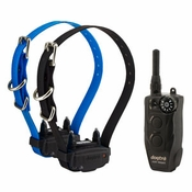 shop Dogtra Just Right Remote Dog Training Collar 2-dog
