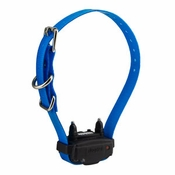 shop Dogtra Just Right Additional / Replacement Receiver Collar