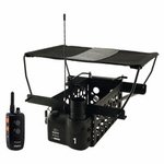 shop Dogtra Remote Quail Launchers with Transmitter