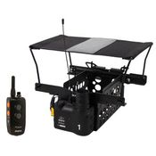 shop Dogtra QL2 Remote Quail Launchers with Transmitter