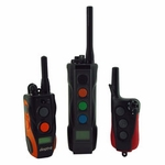 shop Dogtra Replacement Transmitters