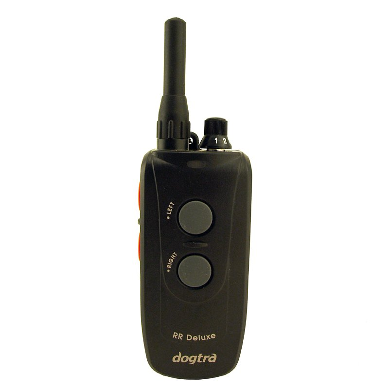 Dogtra RR Deluxe Remote Release Transmitter