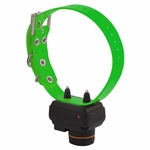 shop Dogtra 2700 / T&B DUAL Additional / Replacement Collar
