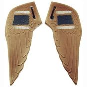 shop Dokken Dead Fowl Duck and Goose Wings