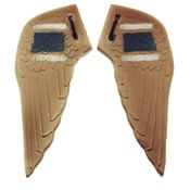 shop Dokken Dead Fowl Duck Wings
