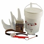 shop Dokken Shed-Dog Training Kit