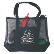 shop Dokken Training Accessory Bag