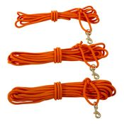 shop Double-Braid Rope Check Cords
