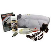 shop Dove Hunting Related Products