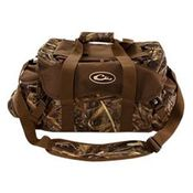 shop Drake Large Blind Bag 2.0 -- MAX-5 Camo